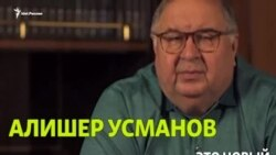 Почетные граждане Казани - кто они?