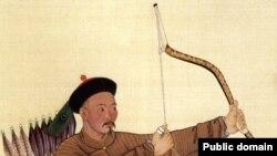 В рамках образовательной программы Института Конфуция предполагается углубленное изучение китайского языка, а также истории культуры этой страны