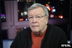 Виктор Ерофеев