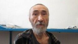 После публикации фото из тюрьмы Арона Атабека общественность требует его освободить