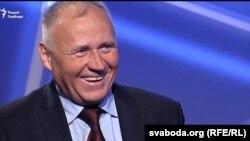 «Галоўнае праблема для Беларусі – гэта Лукашэнка»