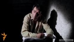 Հասմիկ Չարենց. «Չի կարելի ժողովրդին նվաստացնել՝ Միկոյանի արձանը դնելով քաղաքի կենտրոնում»