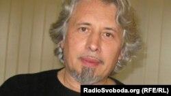 Российский писатель Владимир Сорокин.