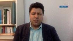 آیا انتقادها از روحانی و دولتش در مورد مدیریت کرونا سیاسی است؟