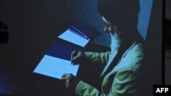 ارشد: جهت محافظت حکمتیار ۵۰۰ تن در کابل، آموزش خواهند دید