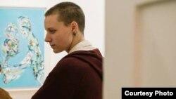 """Воскресија Андреевска на изложбата """"Лица"""""""