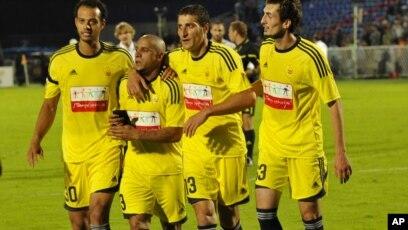 Самые неудачные приобретения футболистов немецкими клубами в 2009 году