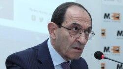 Հայաստանի ներկայացուցիչը կգլխավորի ՀԱՊԿ-ը, հենց որ կազմակերպությունում կոնսենսուս լինի