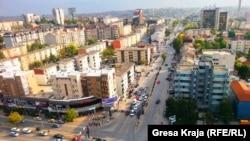 Prishtinë, Kosovë