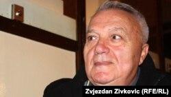 Đoko Ninković