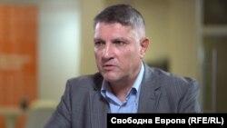 арх. Влади Калинов