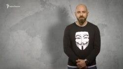 Павел Казарин: Битва за Зеленского (видео)