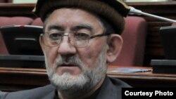 Parliament deputy Abdul Mutalab Baig was reportedly one of those killed.