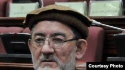 Худкуш ҳужумида депутат Абдул Муталиб Байг ҳам қурбон бўлди.