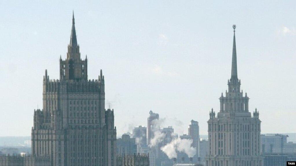 ՌԴ քաղաքացիությունը` հուսալի պաշտպանությո՞ւն.հայ պաշտոնյաների դիմումներն արագացված կարգով շատացել են.«Ժամանակ»