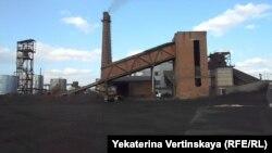 """Котельная """"Водогрейная"""" в Вихоревке"""