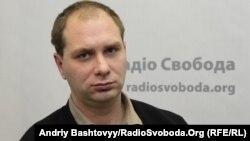 Андрій Биченко