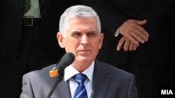 Bajram Rexhepi je preminuo u Turskoj