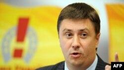 Партия Ющенко зовет Тимошенко обратно в коалицию несмотря на «измену»