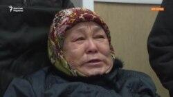 Шыңжаңдағы туыстарын іздегендер хаттарын Назарбаевқа жеткізе алмай жүр