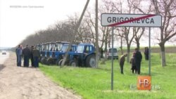 Спасти рядового фермера Молдовы