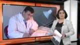 Боздошти хабарнигори Радиои Озодӣ дар комиссариати ҳарбӣ