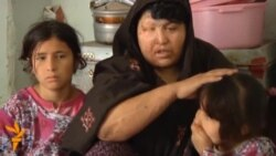 В Афганістані зростає насильство проти жінок: історія Ахтари