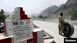 پاکستاني چارواکو اعلان وکړ چې تورخم پوله به تر ناڅرګندې مودې پورې د هر ډول تګ راتګ او تجارت لپاره تړلې وي.
