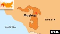 3 и 6 сентября в Республике Адыгея произошли драки с участием молодых людей недалеко от Майкопского горсуда