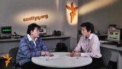 Противоречия в деле об убийстве Алтынбека Сарсенбаева