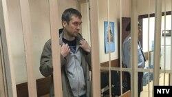 Грани Времени. Полковник Захарченко: коррупционер или жертва?