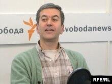 Эдуардо Гедеш