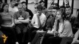 Retrospektiva 'Perspektive': Jedanaesta epizoda Travnik