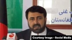 والی هلمند: شورای رهبری طالبان هنوز هم در کویته است.
