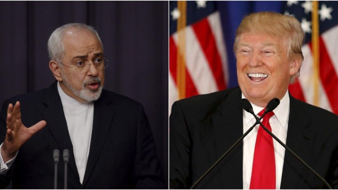nikogda-ne-ugrojayte-irancam---zarif--trampu