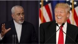 Իրանի ԱԳՆ. Թրամփը պետք է զերծ մնա ստորագրված համաձայնագրերը վերանայելու փորձերից