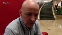 Sabin Orcan: Oamenii trebuie să fie informați și să trăiască în bunăstare