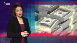 Dolların qara bazarı 'genişlənir'