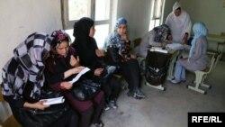 فردا ثبت نام رای دهندهگان در ۱۵۰۰ مرکز در کابل و دیگر شهرها آغاز میشود.
