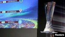 «Дніпро» став ще на крок ближче до цього трофею