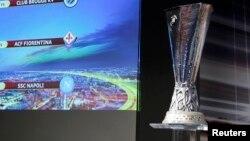 «Дніпро» став на крок ближче до цього трофею