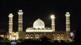 Почему в Таджикистане уже полгода закрыты мечети, хотя рынки и вузы открылись еще летом
