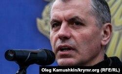 Владимир Константинов, иллюстрационное фото