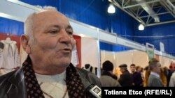 Gheorghe Gogu