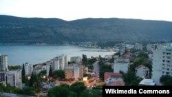 Herceg Novi, ilustrativna fotografija