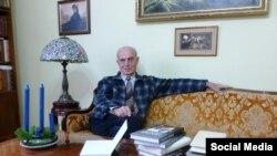 Арпад Галгоци