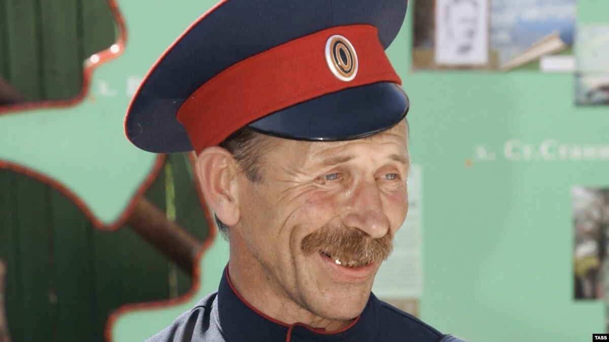 Путин подарил главе МИД Австрии картину, масловыжималку и самовар