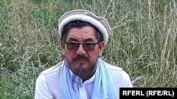 د امنیتي ځواکونو په ډزو کې آمر ستار، د هغه زوی عبدالاحد او د هغه د خوریی وحیدالله په ګډون پنځه کسان ووژل شول.