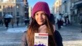 Russia--Kazan--Gulnaz Ravilova--Open Russia--12Dec2018