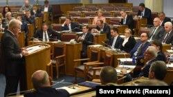 Šta donosi dogovor vladajuće koalicije i dijela opozicionih stranaka?